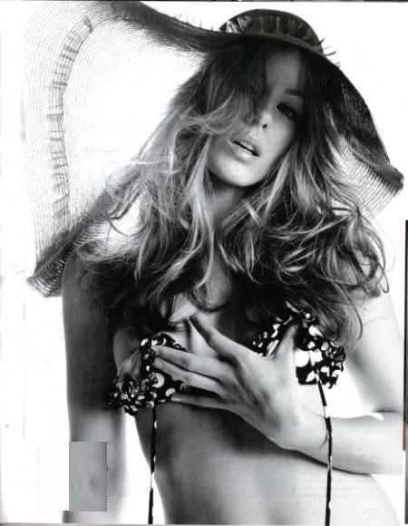 Sexiest  Kate beckinsale wallpaper