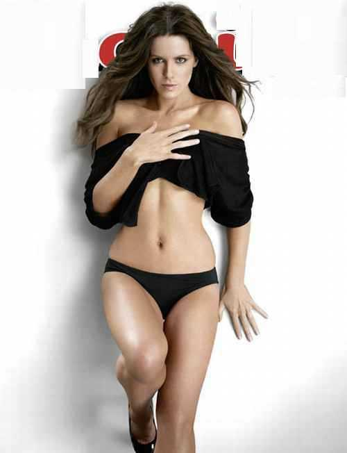 Sexiest woman kate beckinsale wallpaper