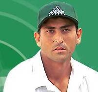 Skipper Younis Khan images