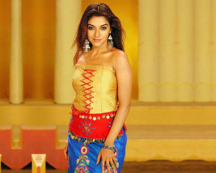 Asin sexy wallpapers