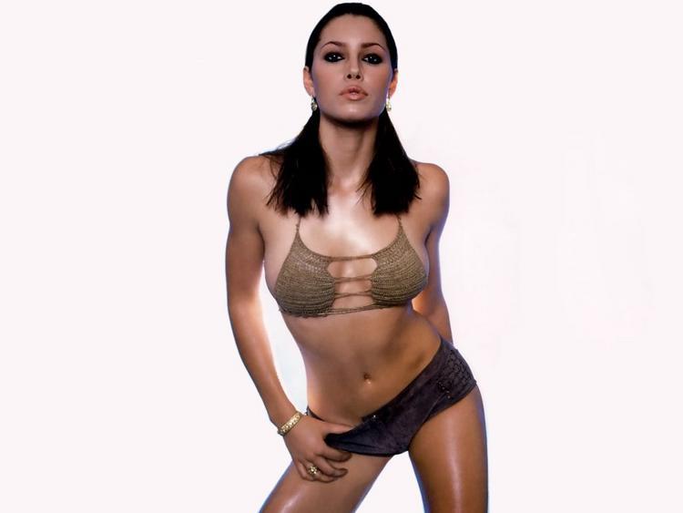 Jessica biel hot bikini body picture
