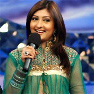 Bigg Boss season 5 winner Juhi parmar