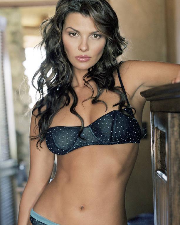Ali landry open boob photo