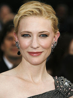 Cate blanchett function picture