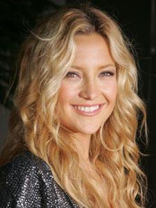 Hollywood actress kate hudson beauty still