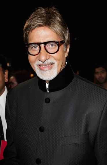 Amitabh Bachchan old gorgeous photo