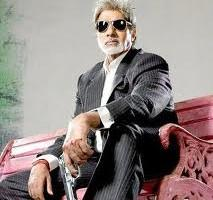 Amitabh bachchan latest film pic
