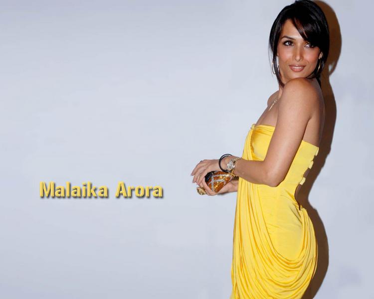 Hot Malaika Arora spicy pics