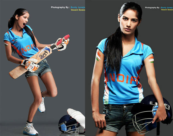 Poonam Pandey sport dress latest wallpaper pics