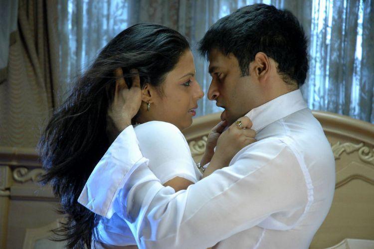 Sunakshi romance still