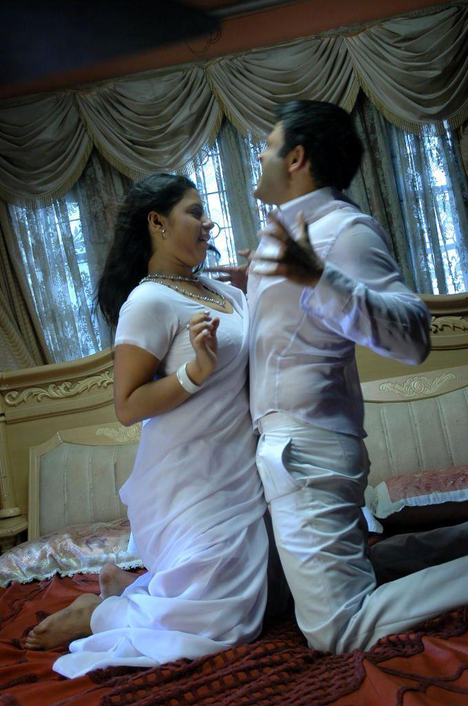 Sunakshi Hot dancing pics