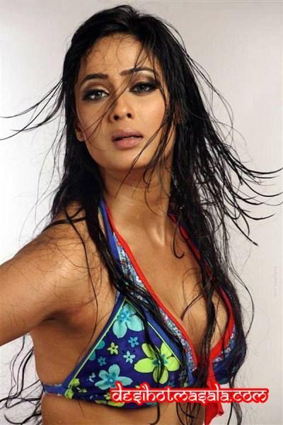 Hottest Shweta Tiwari