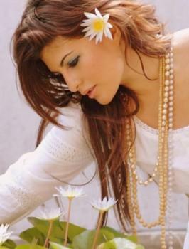 Jacqueline Fernandez sizzling face look