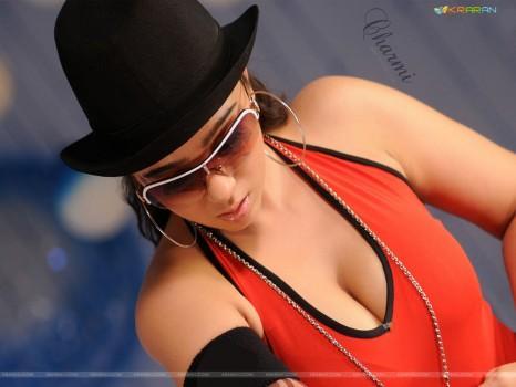 Charmi hot stylist modern photo