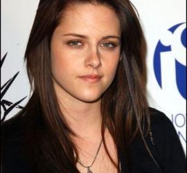 Sizzling Beauty Kristen Stewart  images