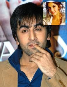 Rock Star Ranbir Kapoor wallpaper
