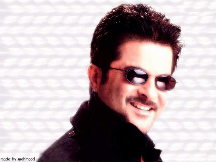 Anil Kapoor hot stylist wallpaper
