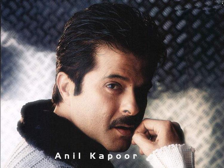 Anil Kapoor hair style wallpaper
