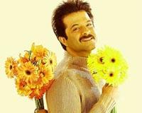 Anil Kapoor cutest wallpaper