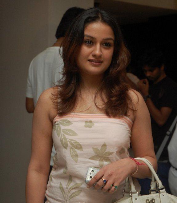 Sonia Agarwal Latest Still