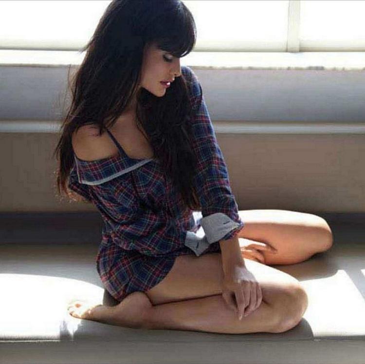 Hottest Jacqueline Fernandez pics