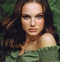 Natalie Portman Killer Look Photo