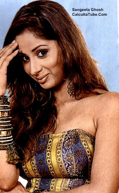 Sangeeta Ghosh cute hot pics