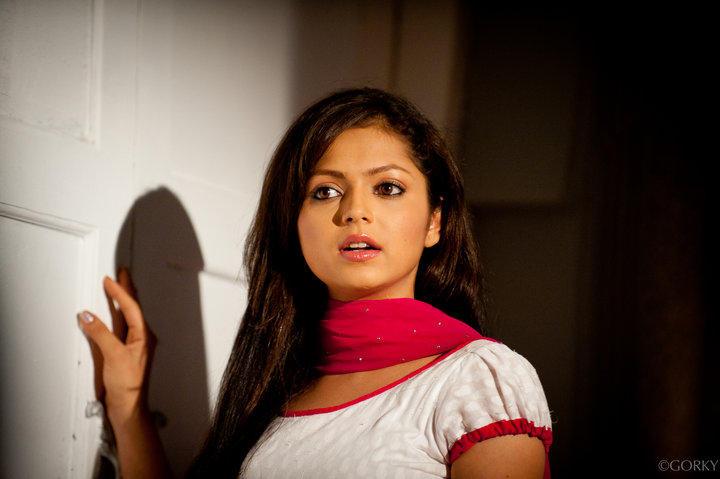 Drashti Dhami cute hot look
