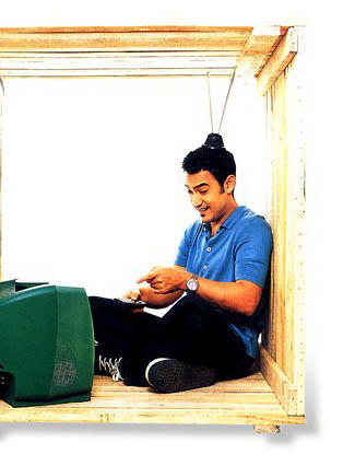 Aamir Khan Latest Cute Images