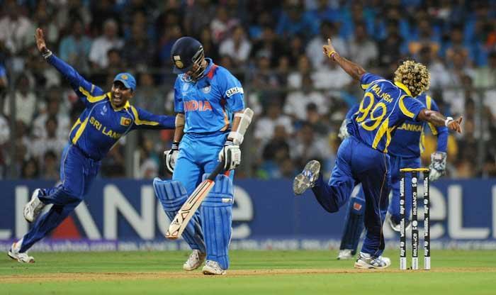 World Cup Sachin Tendulkar Out Still