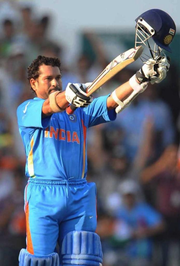 World Cup India Sachin Tendulkar Runs Leading Run Scorers Place