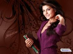Jacqueline Fernandez Cute Hot Wallpaper
