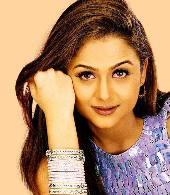 Amrita Arora looking gorgeous