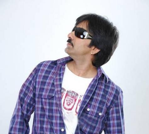 Ravi Teja Don Seenu Movie Stylist Wallpaper