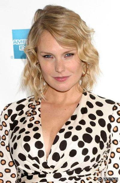Laura Allen Cute Face Still