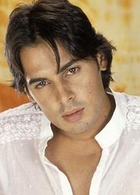 Dino Morea cute hot look