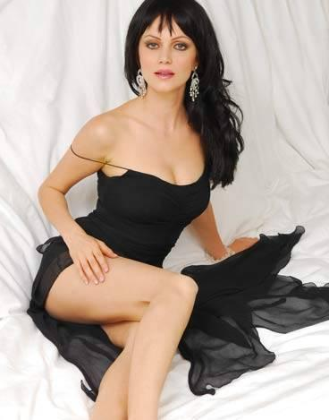 Yana Gupta Spicy Pose Photo Shoot