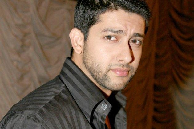 Aftab Shivdasani Cute hot pics