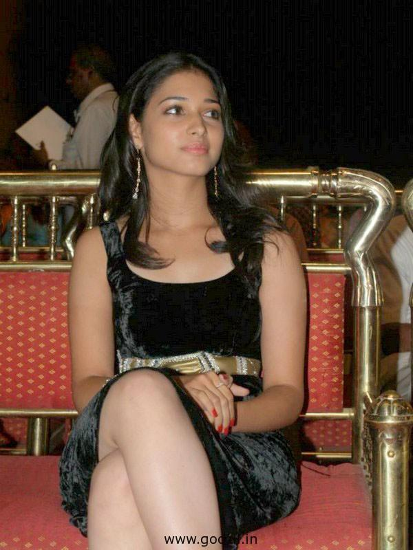 Tamanna Hot Glamour Photo