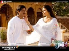 Anushka Sharma Cute Wallapper
