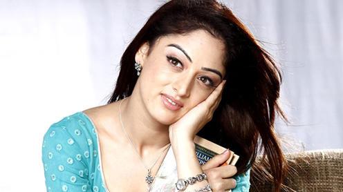 Sandeepa Dhar Hot Stills