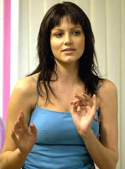 Yana Gupta cute hot look