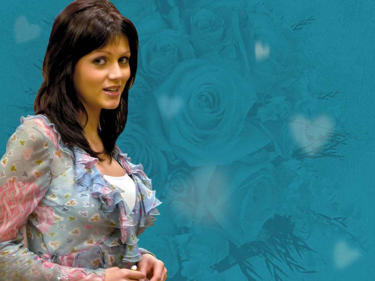 Yana Gupta cute hot look wallpaper