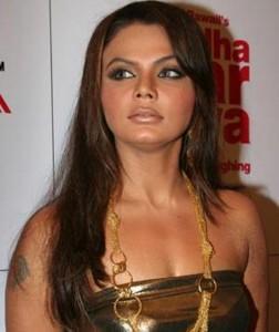 Rakhi Sawant Latest Glamour Still