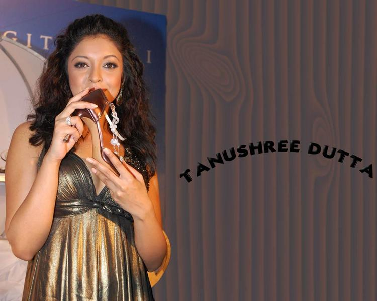Tanushree Dutta Latest Photo