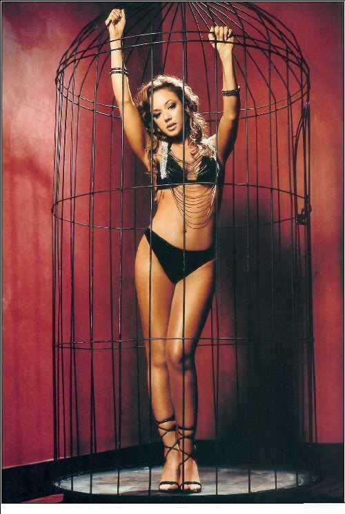 Shakira Bikini Sexy Picture