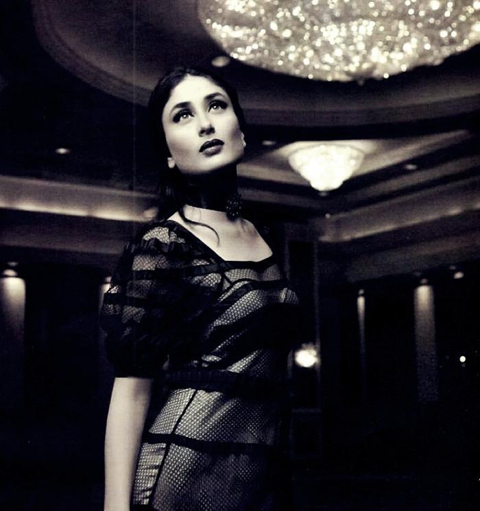 Hottei Kareena Kapoor Wallpaper