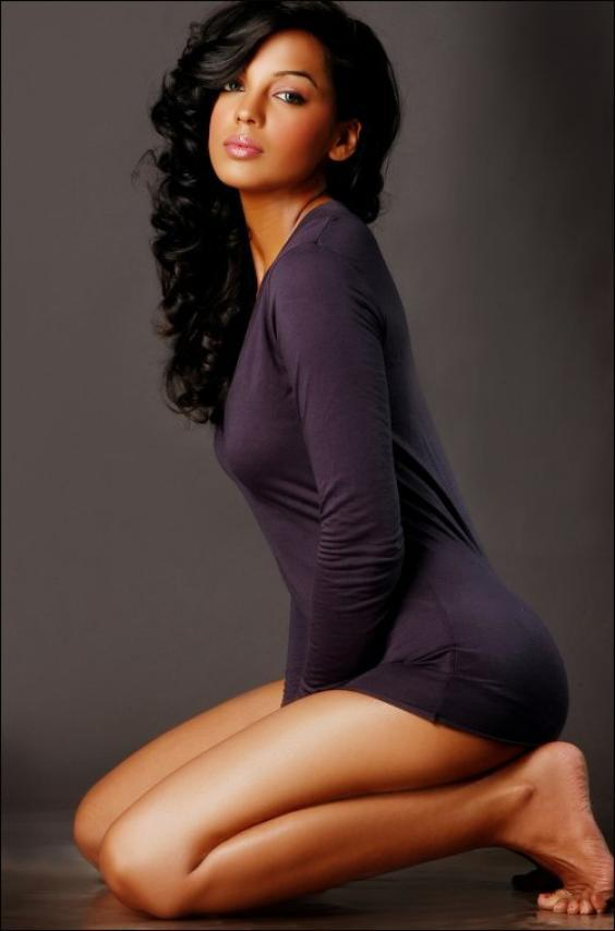Mugdha Godse Hottest Photo Shoot
