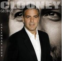 George Clooney Latest Wallpaper