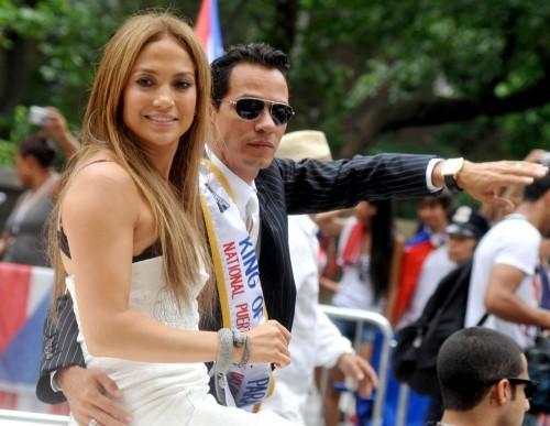 Jennifer Lopez Stunning Photo